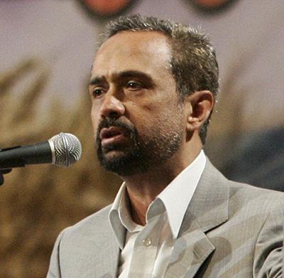 نهاوندیان: رییس جمهوری دو هفته دیگر درباره عملکرد ۱۰۰روزه دولت گزارش می دهد