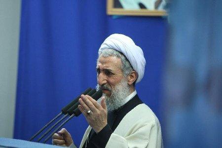 حجت الاسلام صدیقی: مذاکرات ایران با ۱+۵ فرصتی برای جبران اشتباهات غربی ها است