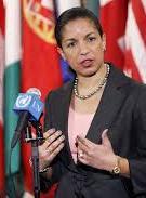 مشاور اوباما: کمتر از ۱۰ میلیارد دلار پول ایران را آزاد می کنیم
