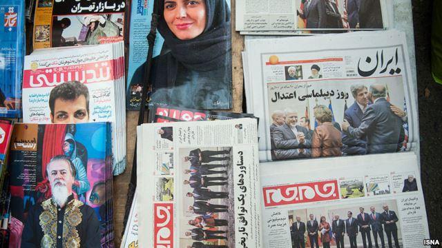«اورانیوم ضعیف شده در ریزگردهای خوزستان»