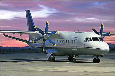 ساخت نسل جدید هواپیمای مسافربری ایران ۱۴۱
