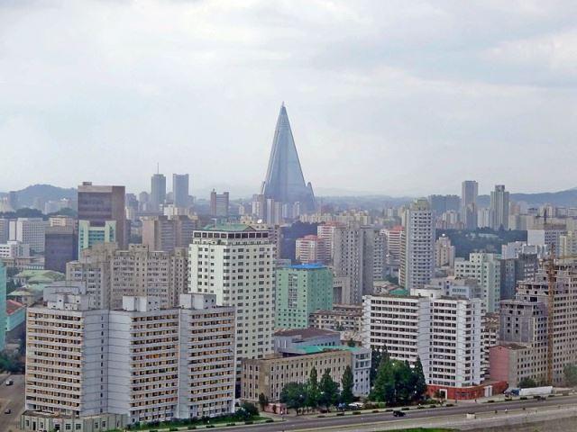 مقامات چین و کره جنوبی درباره کره شمالی و مذاکرات شش جانبه گفتگو می کنند