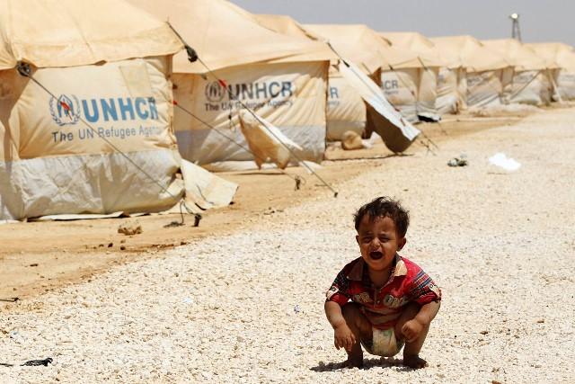 نشست ژنو٢؛ مواضع بازیگران داخلی بحران سوریه