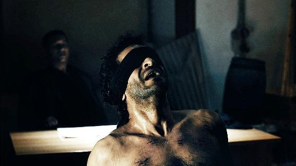 ستایش از سینمای عرب در انستیتو فیلم بریتانیا