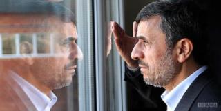 یکسال تنفس برای دادگاه محاکمه احمدی نژاد