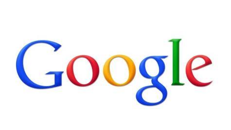 گوگل مجبور به پرداخت غرامت شد
