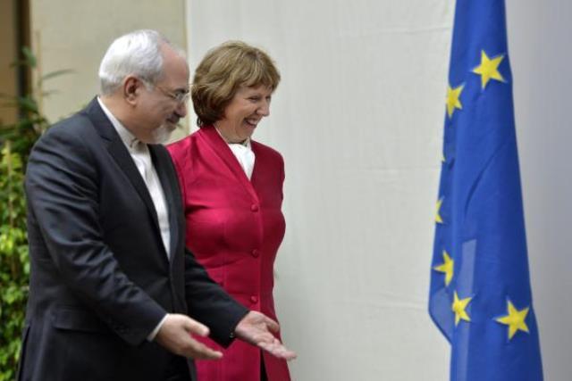 ایران و گروه ۱+۵ از امروز باز هم مذاکره می کنند