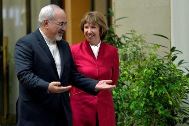 آیا ایران و کشورهای بزرگ دنیا در آستانه توافق هسته ای قرن هستند؟