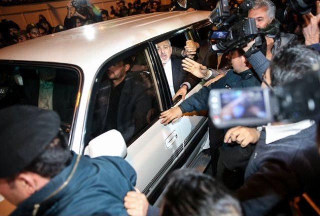 توافق در ژنو؛ امیدواری در تهران