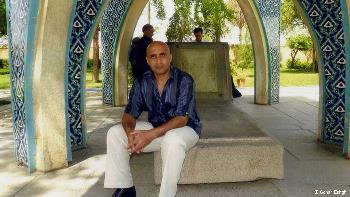 پرونده قتل عمد ستار بهشتی بسته شد