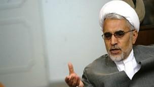 عبدالله نوری: انتخابات ۱۳۹۲ استثنایی بود که باید به قاعده تبدیل شود