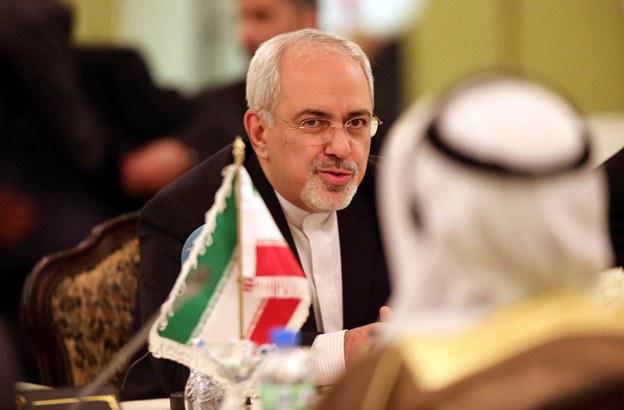 گسترش روابط ایران با کشورهای همسایه