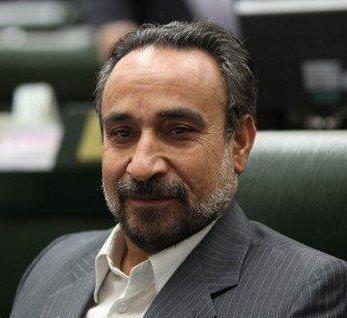 احمدی نژاد به ۹ پرونده اش پاسخ دهد، مناظره پیشکش