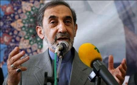 ولایتی: شرایط برای توافق نهایی میان ایران و ۱+۵ فراهم است
