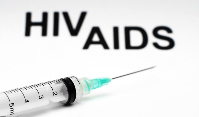افزایش قابل توجه مبتلایان به ایدز در ایران
