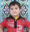 معتمدآریا، کرامتی و میلانی برای نجات پسربچه ۵ ساله اعلام آمادگی کردند