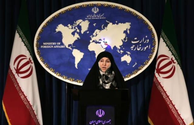 ایران تعیین روز مشخص برای اجرای توافقات هسته ای را خواستار شد