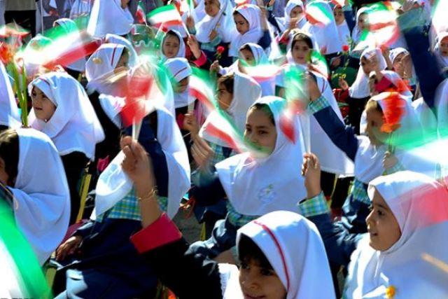 تغییر مقاطع آموزشی در ایران، مثبت یا منفی؟