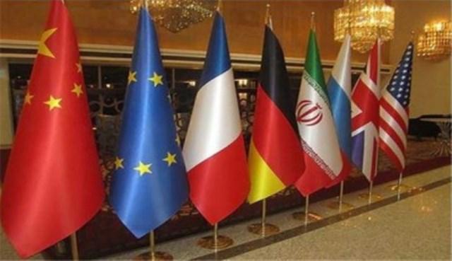 مذاکرات هسته ای روز پنج شنبه در ژنو از سر گرفته می شود