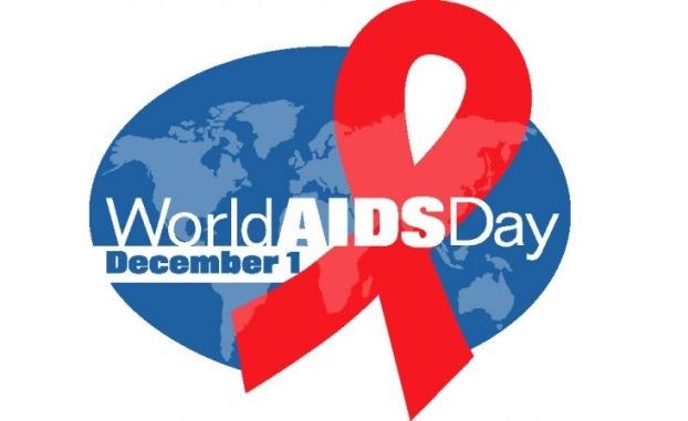 اول دسامبر روز جهانی ایدز؛ سونامی ایدز در راه است