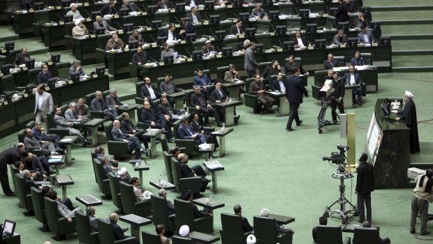 """طرح تشکیل وزارت """"ازدواج و خانواده"""" در مجلس ایران"""