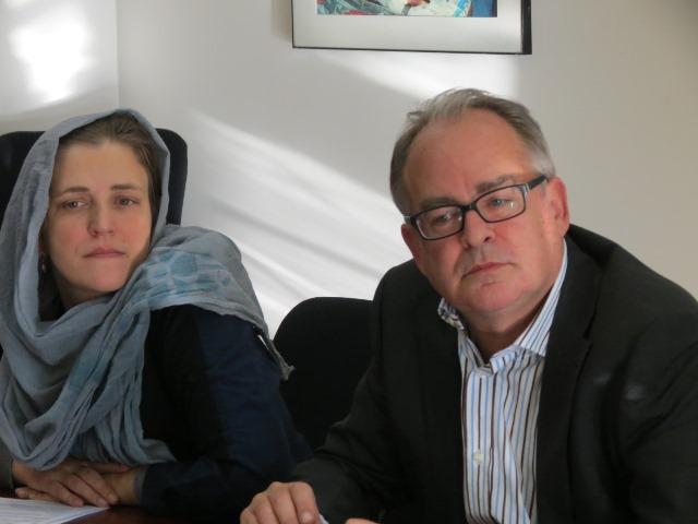 نماینده صلیب سرخ: ۶۰ هزار مفقود از جنگ ایران و عراق به جای مانده است