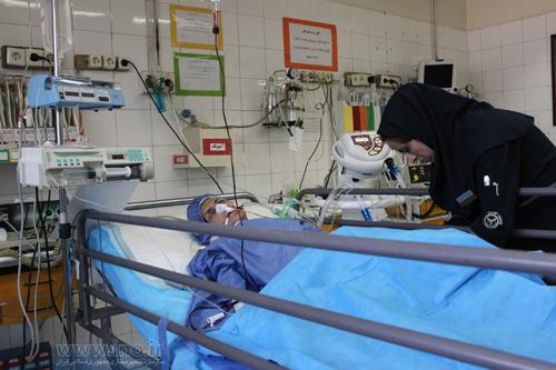 عمل های جراحی در ایران؛ هزینه های سنگین و دست های خالی بیماران
