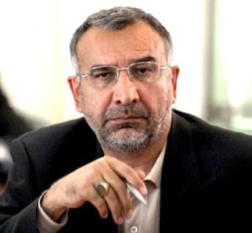 گفتگوى شرق پارسى با محمد ابراهیم طاهریان سفیر سابق ایران در کابل