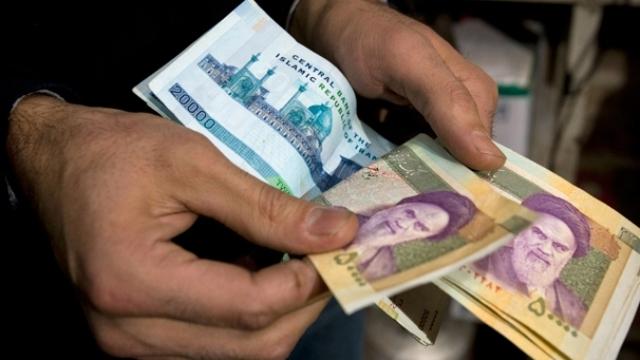 شاید یارانه نقدی ایرانیان حذف شود