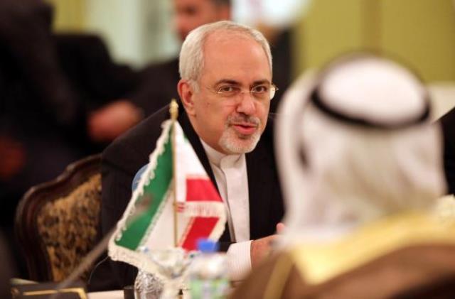 کشورهای کرانه جنوبی ایران می توانند در مذاکرات هسته ای ایران شرکت داشته باشند