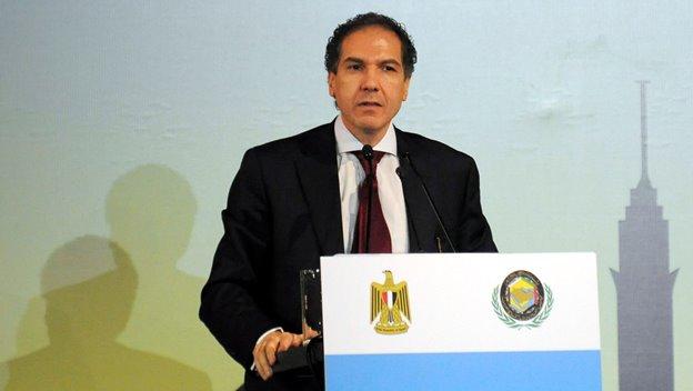 مشاور رئیس جمهور مصر: ایدئولوژی اخوان المسلمین، جنایتی علیه جامعه