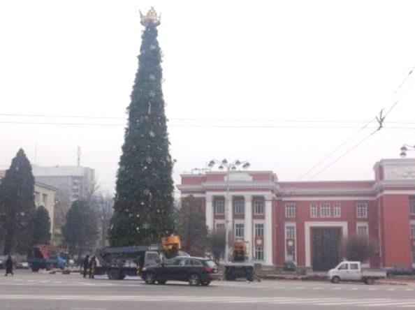تقویم تاجیک ها خورشیدی می شود یا میلادی می ماند؟