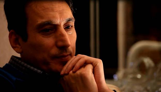 «افغانی» روایت دردهایی است که در ایران بر افغانها رفته