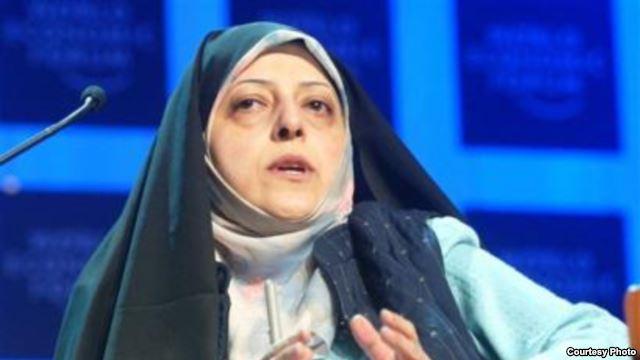 هشدار در مورد افزایش دما و سقوط شاخصهای محیط زیست ایران