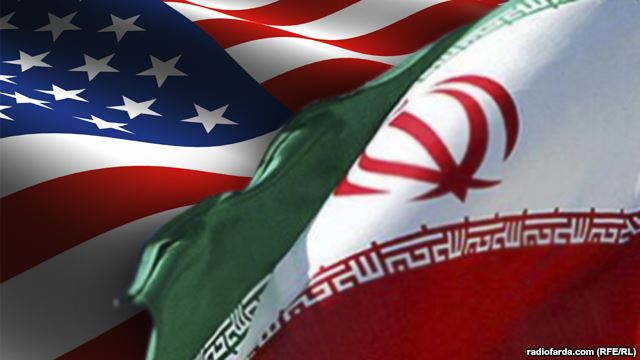 رهبری ایران و نزدیکی با شیطان