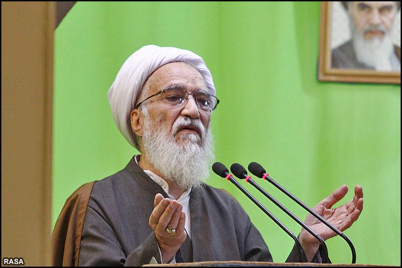 موحدی کرمانی: مبادا به انحطاط دوره اصلاحات برگردیم