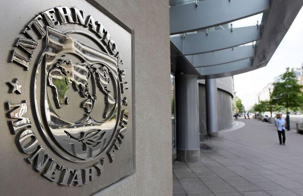 هیئت صندوق بین المللی پول شنبه به تهران می روند