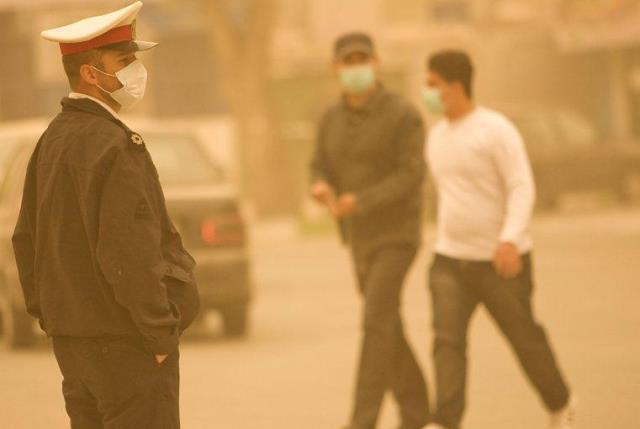 ورود غبار آلوده به اورانیوم به ایران؛ مشکوک اما تامل بر انگیز