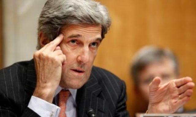 کنفرانس ژنو ۲ درباره سوریه؛ چراغ سبز جان کری، ملاحظات ایران