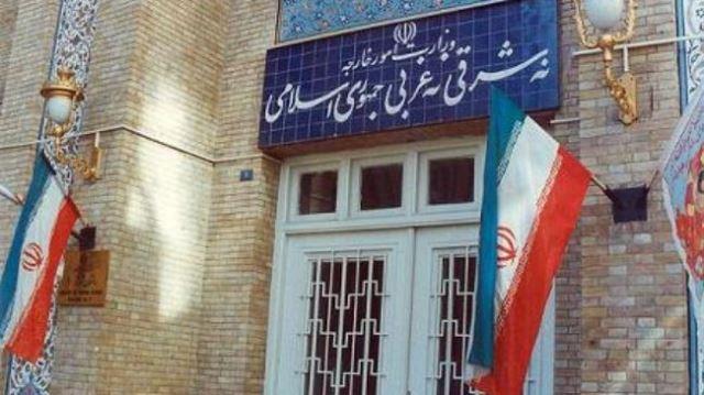 با کشته شدن دیپلمات ایرانی در صنعا، کاردار یمن در تهران احضار شد