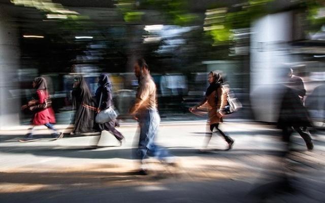 متن منشور حقوق شهروندی در ایران ۲۲ بهمن نهایی می شود
