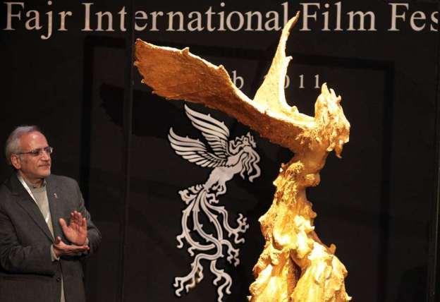 گزارشی از فیلم های کارگردانان نامی که برای جشنواره فیلم فجر آماده می شوند