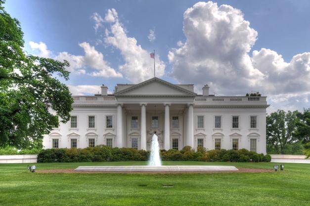 آمریکا جزییات اجرایی توافق ژنو را فاش کرد
