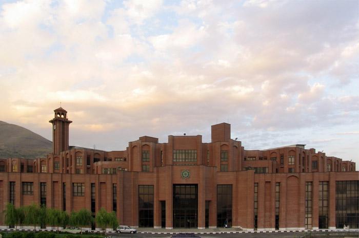 دایره المعارف بزرگ اسلامی؛ دانشنامه ای ایرانی برای جهان اسلام