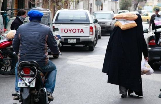 روحانی به دلیل مشکلات توزیع سبد کالا عذرخواهی کرد