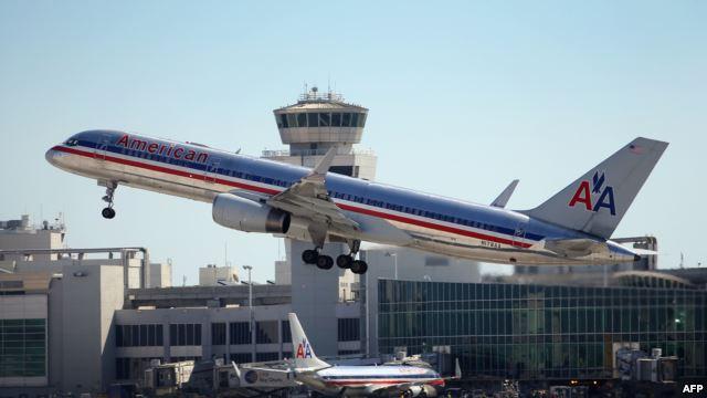 هشدار آمریکا در مورد «خمیردندانهای انفجاری» در پروازهای سوچی