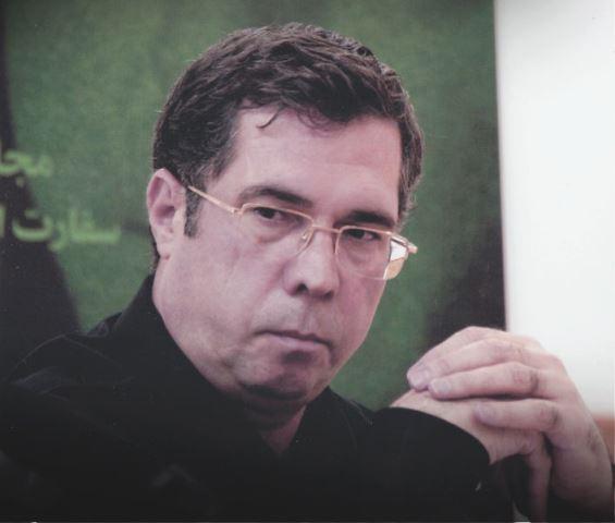 مدیر مسئول مجله فرهنگی-هنری بخارا مجرم شناخته شد