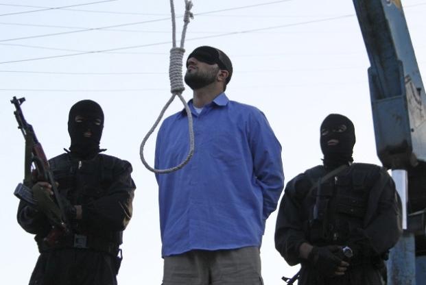 آمریکا: حقوق بشر در ایران بهبود نداشته است