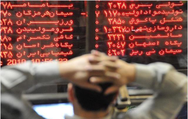 بررسی تحولات اقتصادی ایران در هفته گذشته (۱۹ تا ۲۵ بهمن)