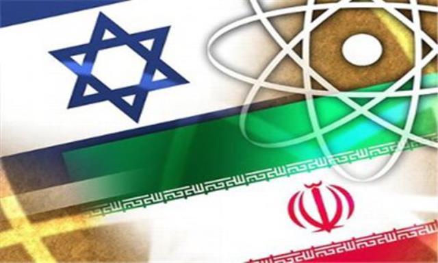 چالش ایران در ژوئن: به رسمیت شناختن اسرائیل